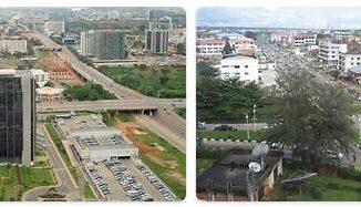 Nigeria Capital City