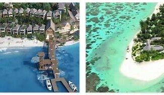 Seychelles Overview
